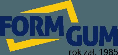 FORM-GUM